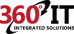 360 IT Integrated Solutions, RLLP