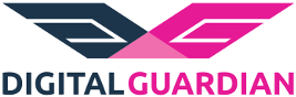 Digital Guardian LLC