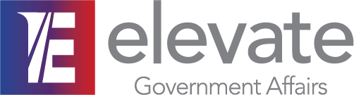 Elevate Government Affairs, LLC