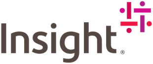 Insight Enterprises Inc.