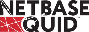 NetBase Solutions, Inc. (dba NetBase Quid)