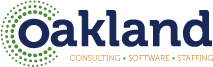 Oakland Consulting Group, Inc.