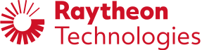Raytheon Technologies Corporation