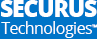 Securus Technologies, Inc.