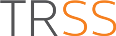 Thomson Reuters Special Services LLC