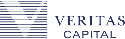 Veritas Capital Fund Management, L.L.C.