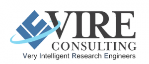 VIRE Consulting, Inc.